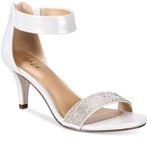 Style & Co.'s Phillyis Evening Sandal